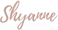 Shyanne_Signature